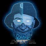Eclyse & Skinny Bonez Tha Godfatha – Prime Expertise