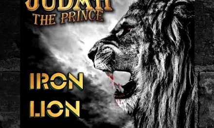 Judah The Prince (Krumbsnatcha) – Over What? ft. Koki-Man