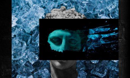 "Kaz Money shares his new single ""Ice Cold"""
