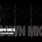 Shawn Mics – 'Hip Hop That We Know'