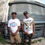 "Beneficence & Confidence ft. Keith Murray ""Illest Mic Pros"""