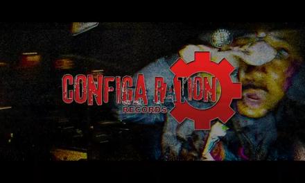"""Configa & DJ Views """"Topic of Discussion"""" feat. Ruste Juxx"""