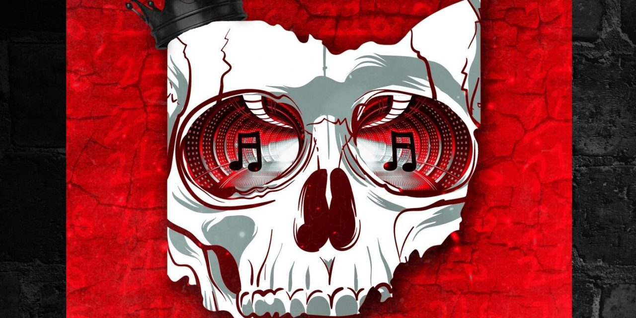 OCR Beats – 'Deadly Rare Vocalist'