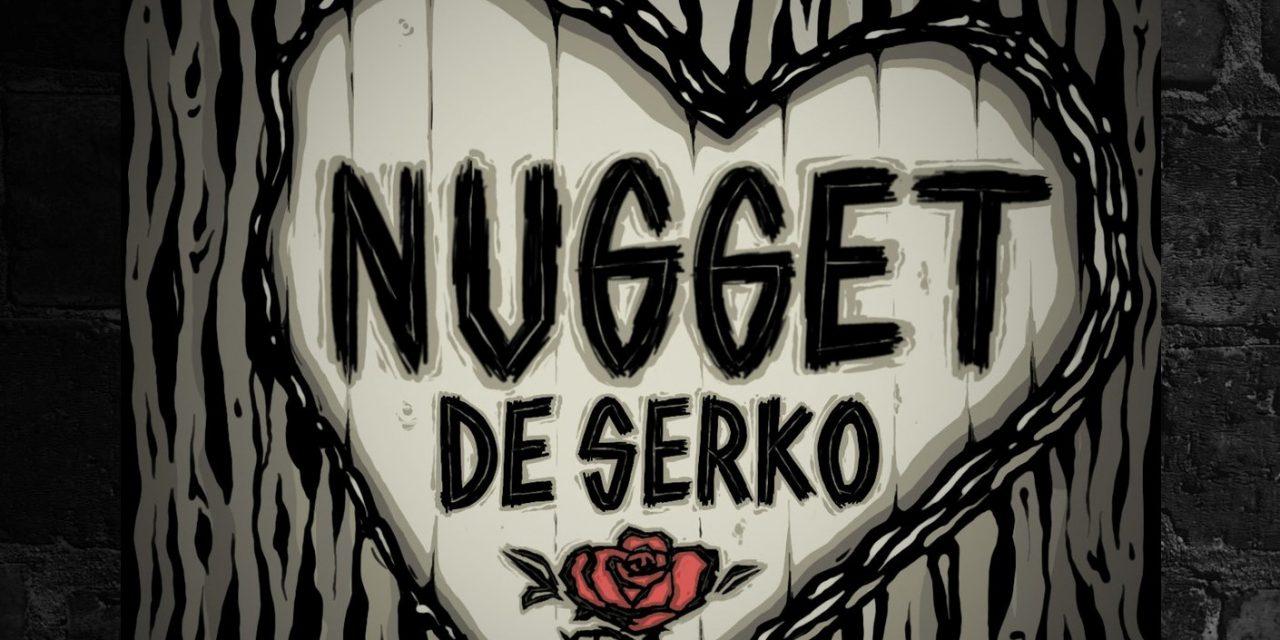 "deSerko – ""NUGGET"""