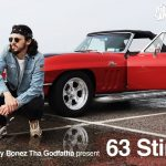 Sir Diggy & Skinny Bonez Tha Godfatha – 63 Stingray