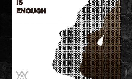 """Tokyo Vic x Tokyo Reem – """"Enough is Enough"""""""