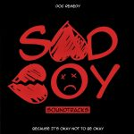 Doc Remedy – Sad Boy Soundtracks