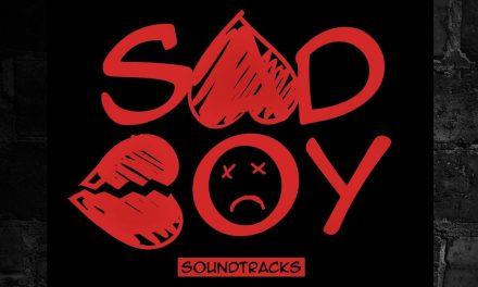 Doc Remedy – Sad Boy Soundtracks