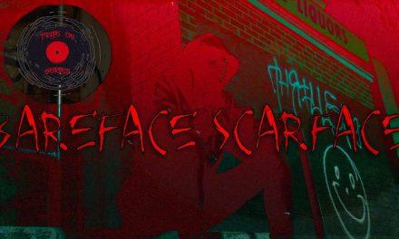 Bishop Tha DJ – Bareface Scarface (feat. Sun Zulu) [Prod. by Senju Glitch]