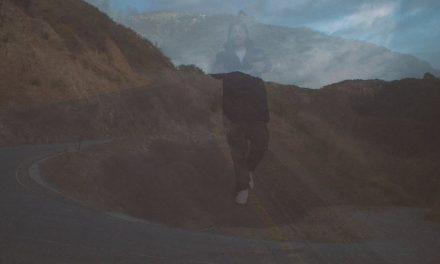 "Evidence drops ""Pardon Me"" ahead of new studio album- Unlearning Vol. 1"