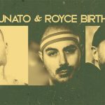 Fortunato – Man Myth Legend (feat. Che Uno & Royce Birth)