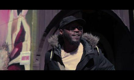 Configa & DJ Views – 'I Want U 2 Make It' Ft. KXNG Crooked, Speech & Sulpacio Jones