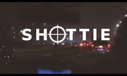 Shottie – ClockTower (Lyric Video)