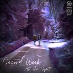 """Clint Hoffa & Lycout """"Second Week At The Spot"""" [EP Release]"""