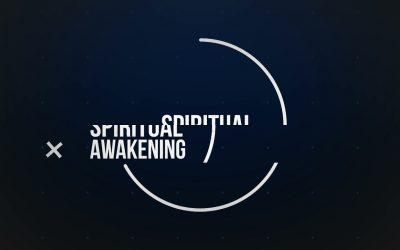 "Leedz Edutainment ""Spiritual Awakening"" FT. Ren Thomas, Vincent Tesoro, Pvth, & DJ Slipwax"