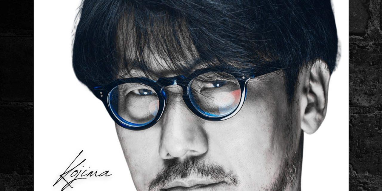 """Cleveland rapper Dirty Needles single """"Kojima"""" prod. by Kollectiv"""