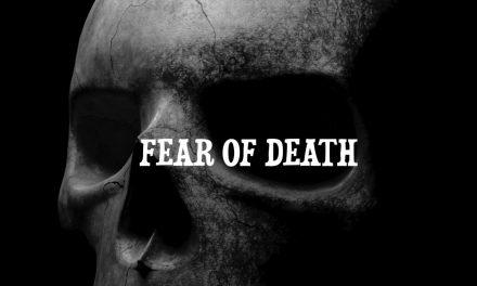 "BigBob & Solomon Childs ""Fear Of Death"" ft. Killah Priest (Cuts by LDontheCut)"