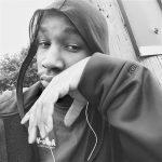 Configaration Records DA Donnieboy…