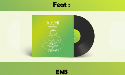 """M-Dot recruits his crew EMS on """"Resilience"""" (Remix) prod. by Alchi [Audio]"""