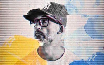 U.K. Rapper/ Emcee Frisco Boogie…