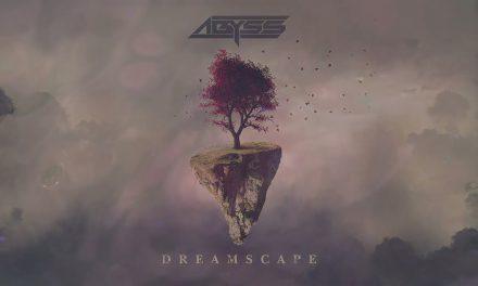 Abyss 'DreamScape' prod. by CULTXRE