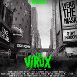 Endemic Emerald – The Virux